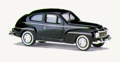 Volvo 544 (1958) Busch 1/87