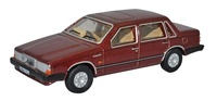 Volvo 760 (1983) Oxford 1/76