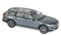 Volvo V90 Cross Country (2017) Norev 1:43